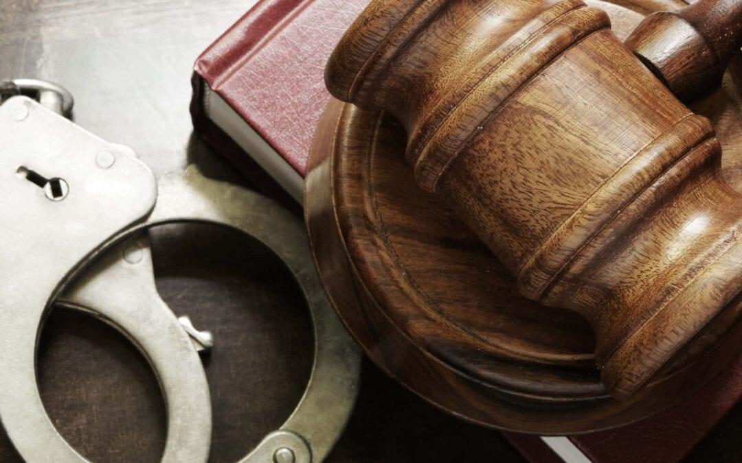 jackson county states attorney