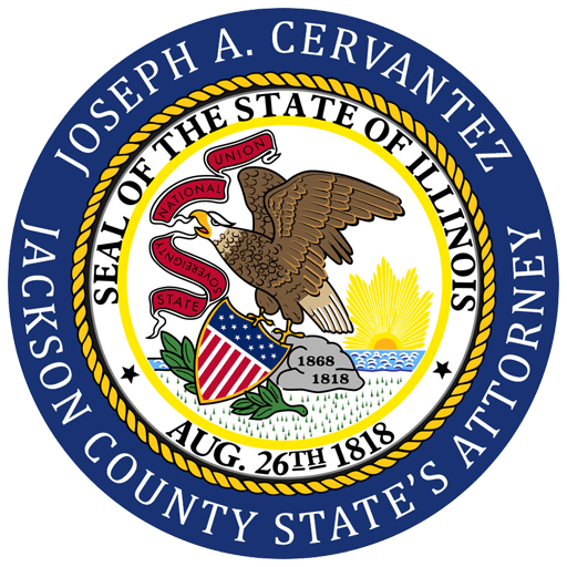 Jackson County State's Attorney